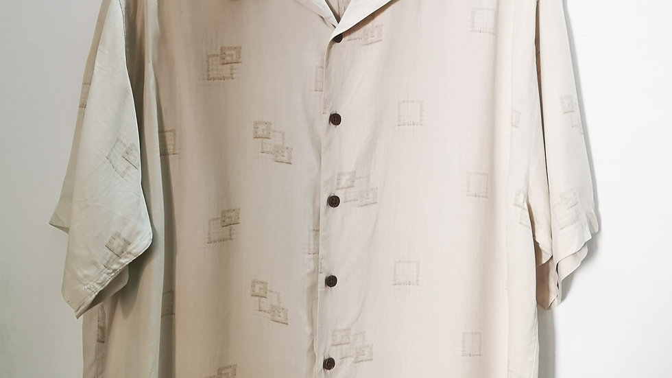 camisa 90'