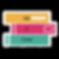 GID Logo- Color Biggest.png