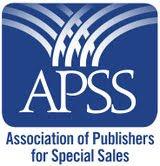 APSS logo.jpg