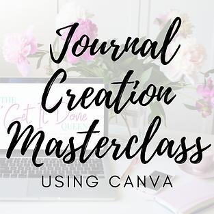 Journal Creation Masterclass.png
