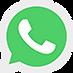 whatsapp_icono.png