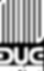 due_logo_blanco.png