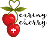 Logo Caring Cherry_CH weiss-01.png