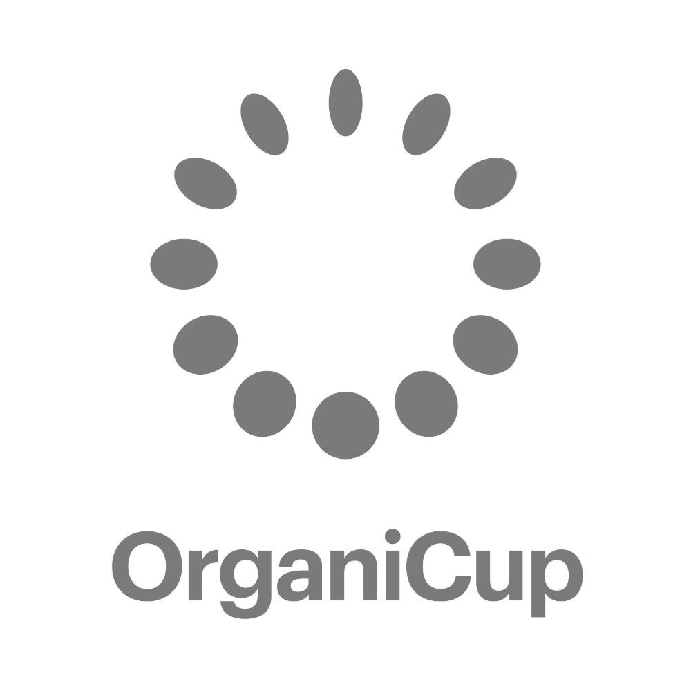 Logo-OrganiCup.jpg
