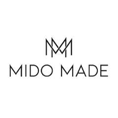 midomade logo.png
