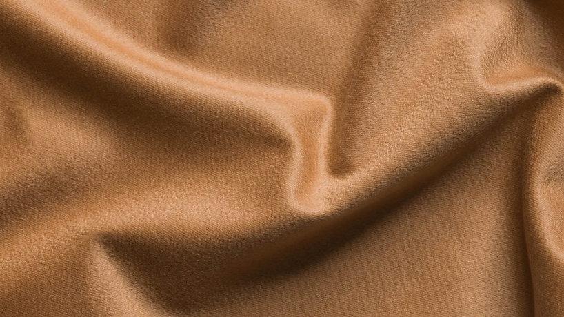 vicuna fabric.jpg