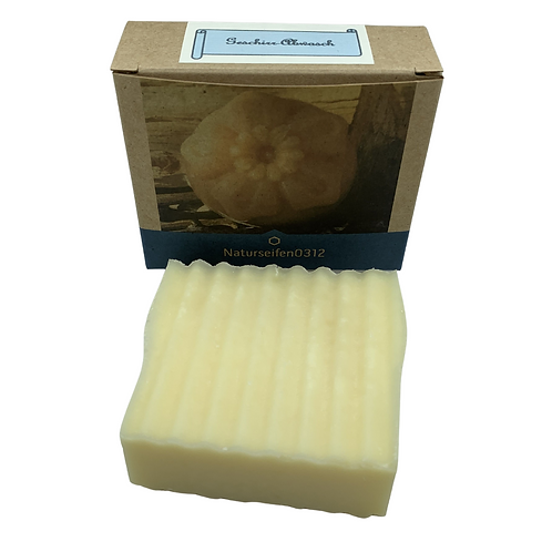 Naturseifen 0312 - Geschirr Abwasch Seife