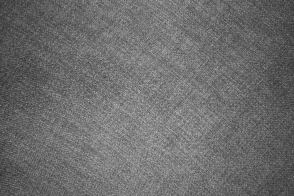 brown%20fabric%20texture_edited.jpg
