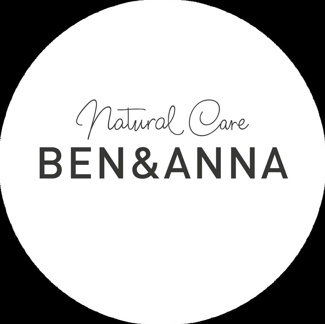 Ben&Anna_Logo.png