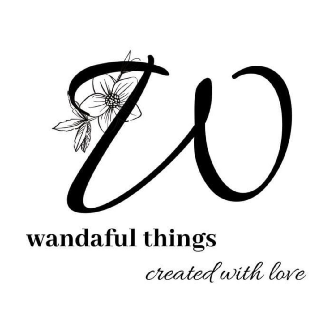 Wanda logo black white.png