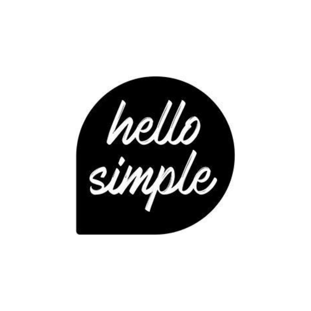 hello_simple_logo klein.png