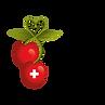 thumbnail_Logo Caring Cherry_CH weiss-01