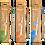 Thumbnail: Liebwerk - Kinder Zahnbürste