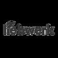 liebwerk logo.png