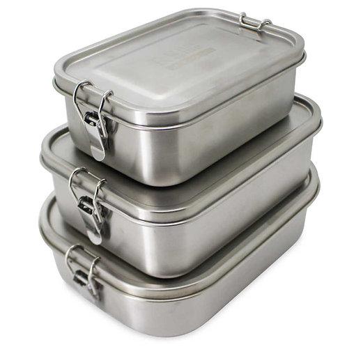 Reuseme - Foodbox