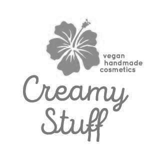 creamy logo.jpg