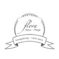 Flora naturpflege logo.png