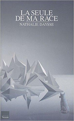 de Nathalie Daysse