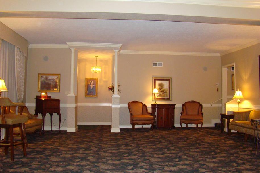 FH Grand Room4.jpg
