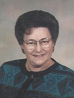 Eileen C. Piet