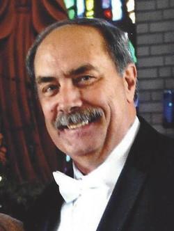 Stephen Haysler