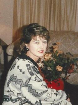 Loretta J. Rodgers