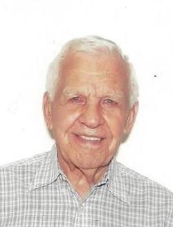Earl J. Snyder