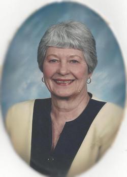 Charlotte Ratajack