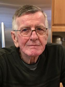 Arthur A. Brennan, Sr.
