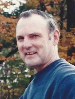 John W. Filipek, Jr.