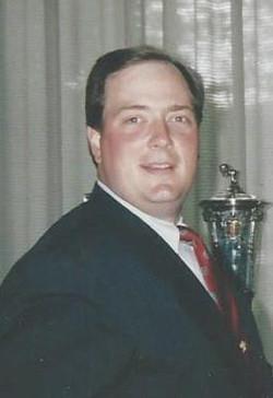 Jeffrey Hulton