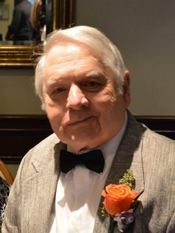 Joseph Sliwinski