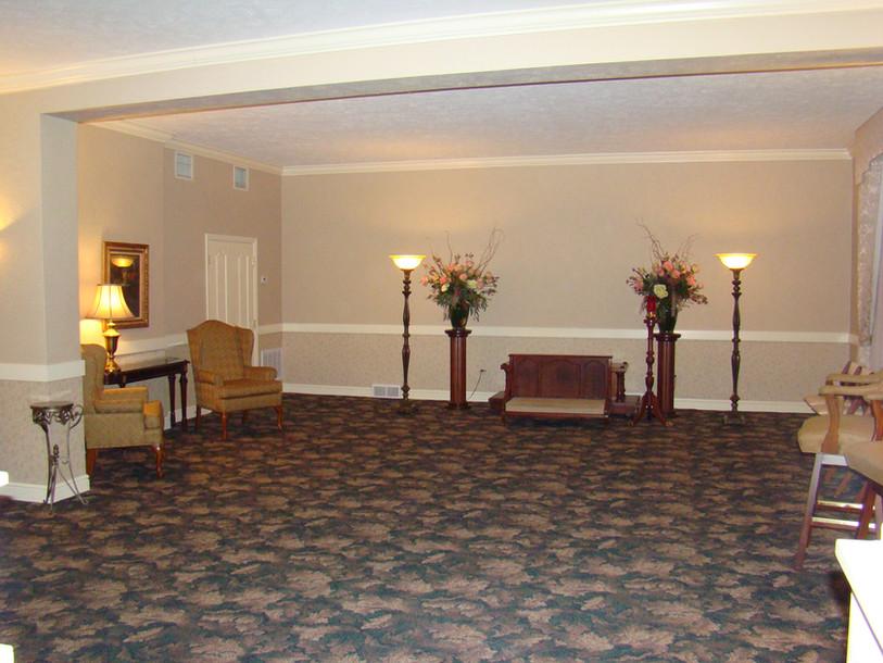 FH Grand Room.jpg
