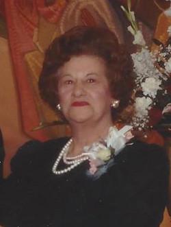 Kathleen A. Janoski