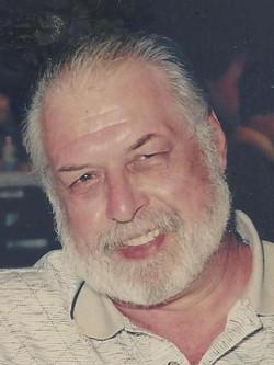 Robert McMurray