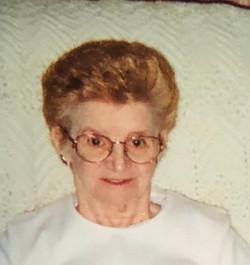 Catherine Smida