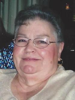 Arlene M. Seibel