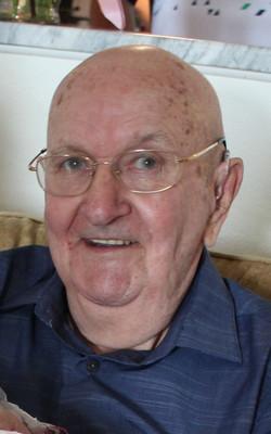 Mitchell Cholewinski