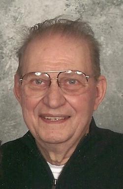 Donald C. Buehler