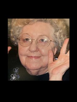 Shirley Yanosko