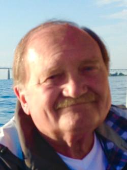 Clyde Schumm