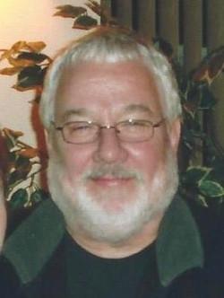 Kenneth Collins