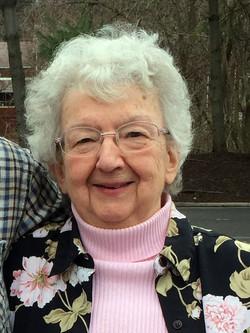 Betty Siskawicz