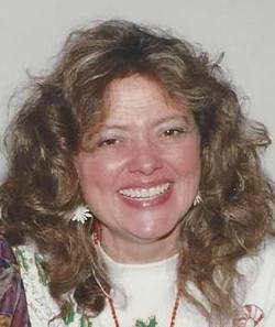 Marilyn Natale