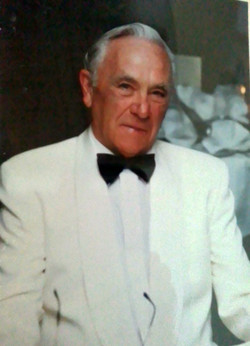William C. McIntyre