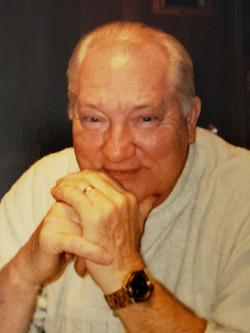 Norbert Sikorski