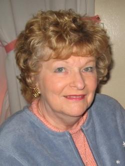 Joanne Purchiaroni