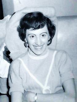 Ethel Podsobinski