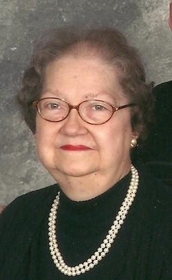 Carol A. Buehler