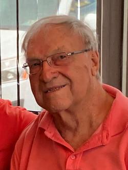 Henry J. Jagielski